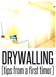 average cost to drywall a room how much is drywall cost to drywall room cost to average cost to drywall