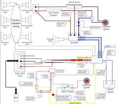 tundra wiring diagram tundra dome light wiring diagram \u2022 wiring 2001 tundra tail light wiring diagram at Tundra Tail Light Wiring Diagram