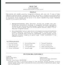 Resume Builder Websites Best Of Free Resume Building Websites Resume