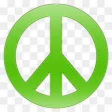 craigslist peace logo. Unique Peace Endearing Peace Sign Images Free Clip Art Template  Craigslist Logo  Transparent PNG Clipart Download Inside S