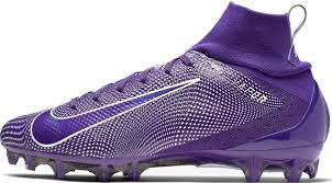 Nike Football Cleats Size Chart Nike Vapor Untouchable Pro 3