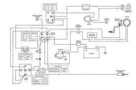 scotts riding mower wiring diagram data wiring diagram blog scotts s2048 wiring diagram wiring diagram data sears riding mower wiring diagram scotts 2554 wiring harnes
