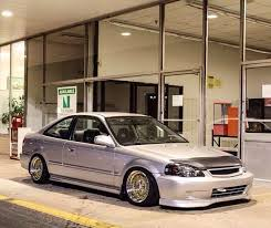 honda civic jdm ek coupe. bad3ec441ed88bccf39f1878e0ef11a2jpg 640539 cars pinterest honda civic and jdm ek coupe