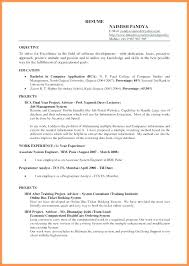 Google Doc Resume Templates Stunning Google Drive Resume Template Google Docs Resume Template Google