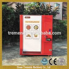 Tombstone Pizza Vending Machine Locations Mesmerizing Let's Pizza Vending Machine Let's Pizza Vending Machine Suppliers
