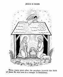 Small Picture 243 best Sunday School Pages images on Pinterest Coloring books