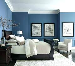 brown and teal living room ideas. Tan And Blue Living Room Bedroom Grey . Brown Teal Ideas
