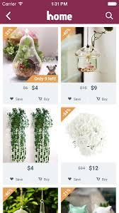 Small Picture 28 Home Design And Decor Wish App App Shopper Home Design