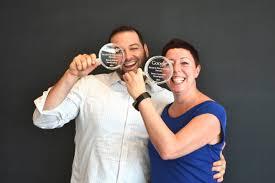 neoogilvy york office neoogilvy. Neo@Ogilvy\u0027s Brian Jolson And Emma Cockburn Win 2015 Google Search Excellence Award! Neoogilvy York Office