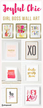 wall art for office space. best 25 office wall art ideas on pinterest design decor and for space i