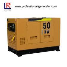 360kw Basic Info Cummins Diesel Generator China 50kw Silent Cummins Diesel Generator With With Cummins Engine