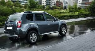 2018 renault duster. perfect 2018 renault duster duster new 2018 with renault duster