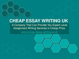 dissertation writing services from dissertation writing uk   Discounts