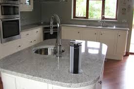 Kitchen Granite Worktops Kitchen Worktops And Countertops Advice Part 13