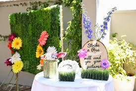 Fake Grass Table Decorations Fake Grass Artificial Grass
