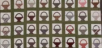 quilt – Muncy Historical Society