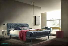 Tapeten Schlafzimmer Landhaus Neu 74 Elegantkollektion Das