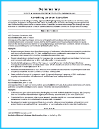 bachelor business administration resumes template professional bachelor business administration resumes template you wish applicant tracking system ats should you wish applicant tracking