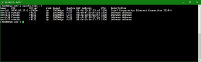 Domalab » 5 Intel Vsphere Upgrade U1 To 6 Nuc On How qzIwvP6W