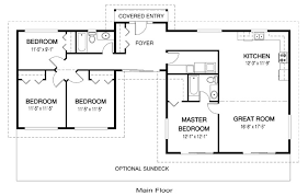 4 Bedroom Cabin Floor Plans And Log House Home Gallery Images Fair 4 Bedroom Log Cabin Floor Plans
