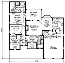 30 best mobile home floor plans images on pinterest mobile homes Floor Plans For Clayton Mobile Homes european house plan has square feet with 3 bedrooms, 2 full baths from ultimate home plans see floor plan features for plan floor plans for clayton manufactured homes