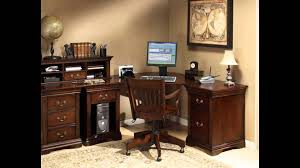 home office wall color ideas photo. Delighful Color Winsome Popular Home Office Wall Color Delighful   Intended Ideas Photo A