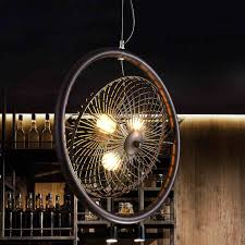 country pendant lighting. Fan Droplights American Country Pendant Lights Fixture Nordic Hanging Home Indoor Lighting Pub Club Restaurant E
