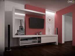 furniture design cabinet. Furniture Design \u2013 TV Cabinet.  Show Image · Cabinet T