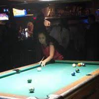 Angelita Jacobson (aajpool) on Pinterest
