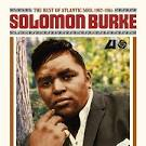 The Best of Atlantic Soul 1962-1965