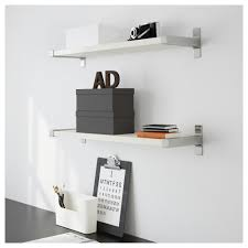 furniture attractive ikea floating shelves 17 interesting