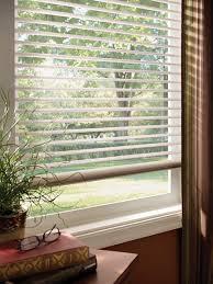 horizontal fabric blinds. Beautiful Fabric Fabric Blinds India  Sheer Manufacturers Intended Horizontal F