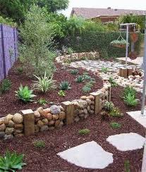 30 small backyard landscaping ideas on