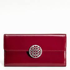 coach wallet alexandra p 44145 0p jpg