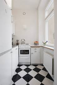 brown backsplash white cabinets how to install kitchen wall tiles design canada backsplashes extraordinary black and