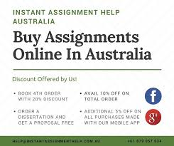 get best offers from instant assignment help on your academic get best offers from instant assignment help on your academic documents writing buy assignments online in we provide offers on differen