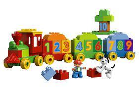 do choi lego 1 | Đồ chơi trẻ em, Lego duplo, Đồ chơi