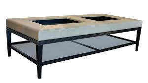 ikea coffee table round round coffee table with storage large size of end tables round coffee
