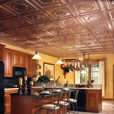 tin ceiling kitchen interior tin ceiling ideas magnificent corrugated tile kitchen faux tiles rusty tin ceiling tin ceiling kitchen