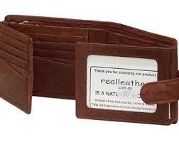 <b>Card slots wallet</b> | Etsy