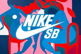 Find and download nike sb wallpapers wallpapers, total 33 desktop background. Parra X Nike Sb Dunk Low Friends And Family First Look Hypebeast