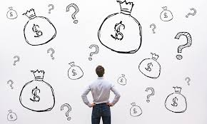 How To Salary History Can Employers Ask About Salary History Farrington Law