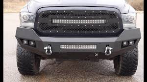 Rough Country Fog Light Kit Silverado Sae Compliant Fog Lights By Rough Country