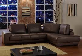 best living room rug and square coffee table design feat awesome brown leather sectional sofa idea