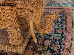 original flynnside out yard finds small space rugs jpg rend com 616 462 jpeg