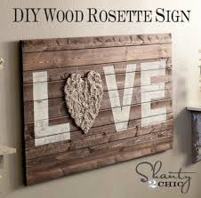 diy wood pallet signs. 15 creative diy pallet sign ideas that broadcast a message diy wood signs o