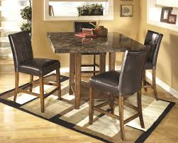 Dining Room Side Tables Best Dining Room Side Table For Room Inspiration Ideas Along With