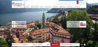 Hotel Federale Hotel R Best Hotel Deal Site