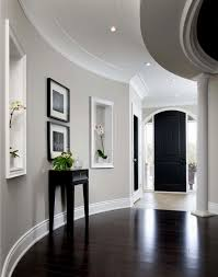 dark wood floors light gray walls colors that and wall color schemes