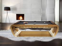 Pool And Dining Table Dining Pool Table Rotating Dining Pool Table Custom Dining Pool